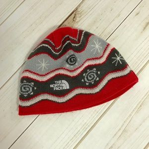 6674dc85298 Women s North Face Beanies